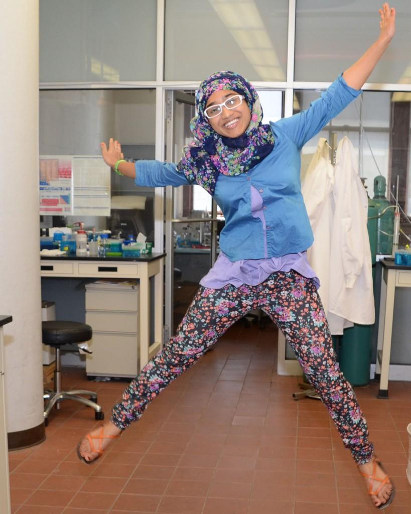 tanzila jumping1