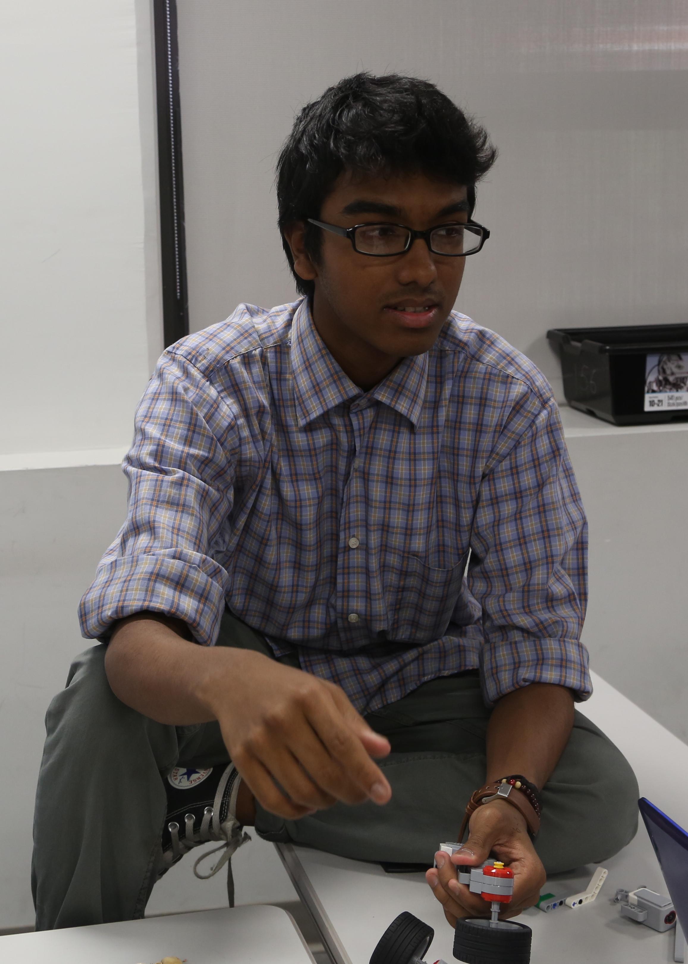 Dehaan Rahman01