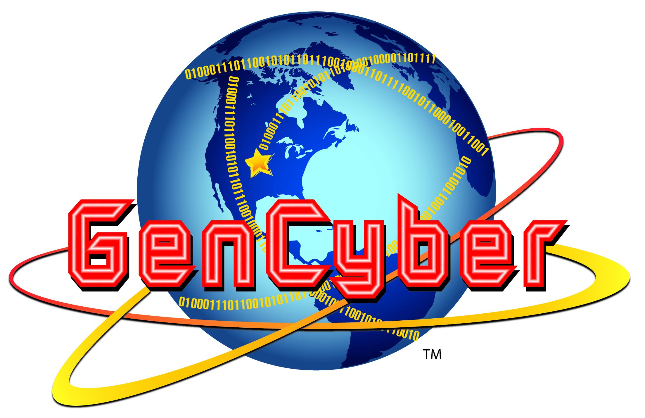71686 Gen Cyber logo_FINAL