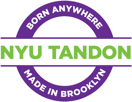 NYU Tandon School of Engineering