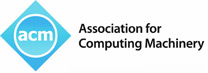Association for Computer Machinery (ACM)