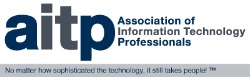 Association of Information Technology Professionals (AITP)