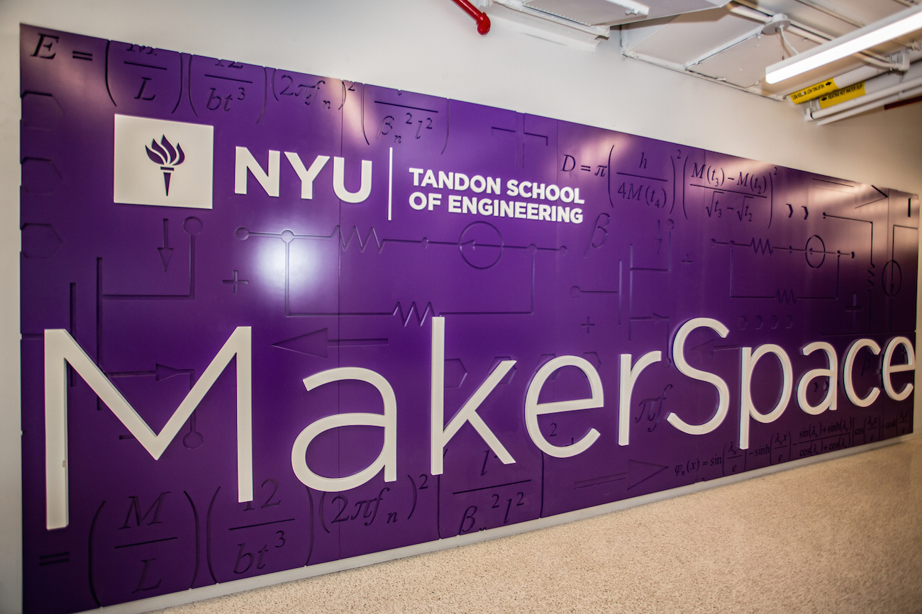 makerspace-sign