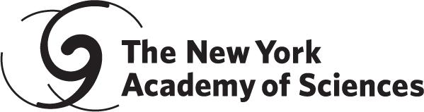 New York Academy of Sciences (NYAS)