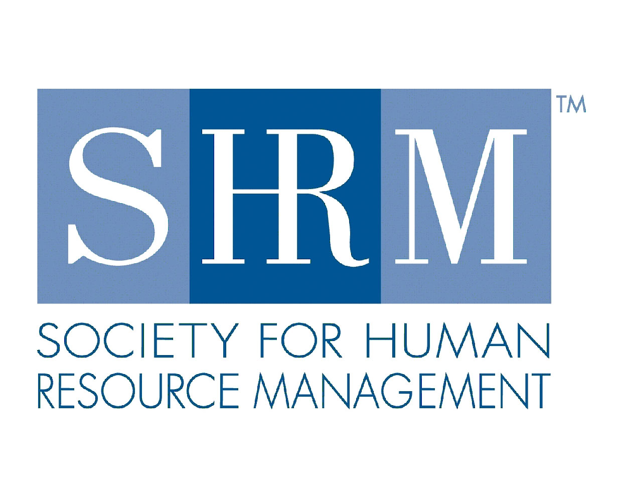 Society of Human Resource Management (SHRM)