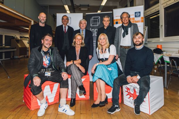 The Future Labs at the New York University Tandon School of Engineering and InnCubator, a partnership of the Tyrolean Chamber of Commerce and the University of Innsbruck, have teamed up to support business startups in Austria and New York.