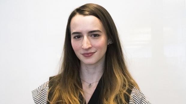 Caitlin Quintero Weaver
