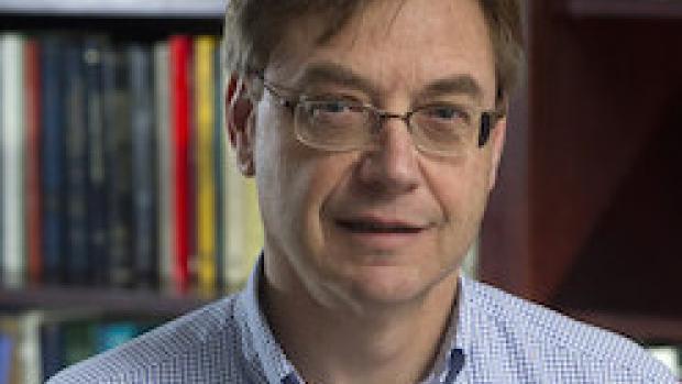 Kw3 philosophy professor sexual harassment