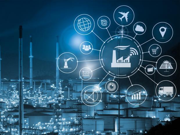 online Advanced Technologies