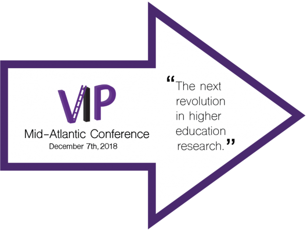 VIP Mid-Atlantic Conference