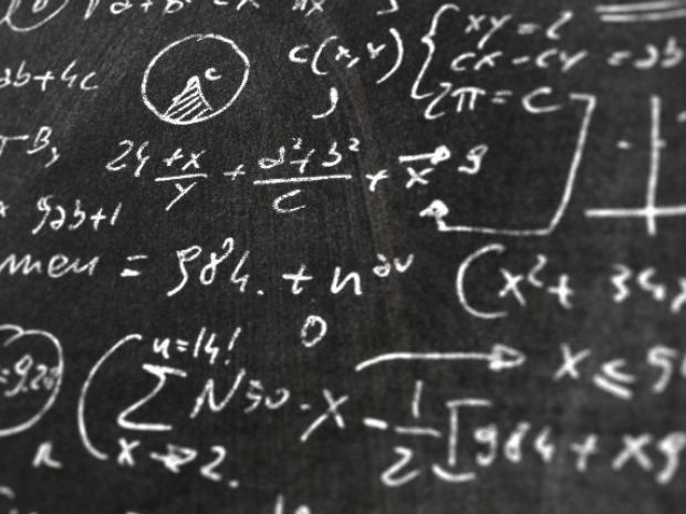 mathematics nyu tandon school  engineering