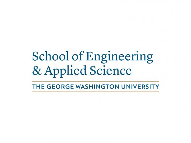 George-Washington-University-School-of-Engineering-and-applied-science