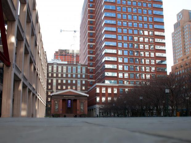 Academic Advisement   NYU Tandon School of Engineering