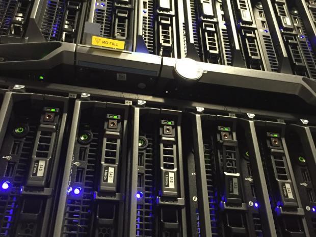 Big Data Tutorial 1: MapReduce | NYU Tandon School of