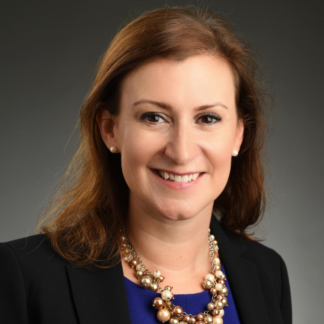 Erin Varga