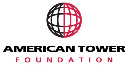 American Tower Foundation