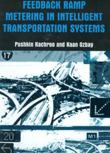 Book about transportation systems