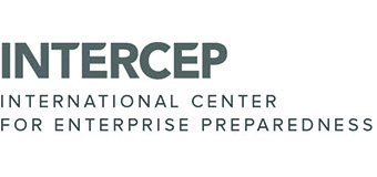 Intercep logo
