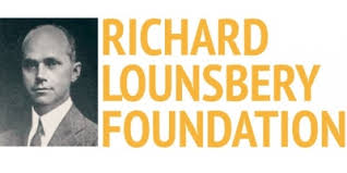 rl foundation logo