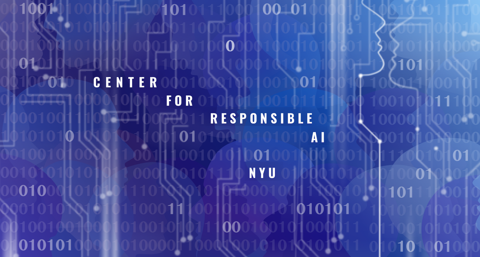 Center for responsible AI