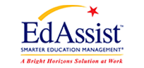 ed-assist