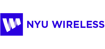 NYU Wireless logo