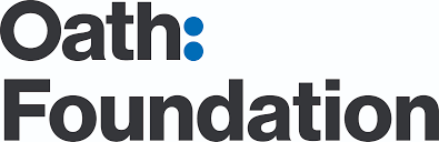 oath foundation logo